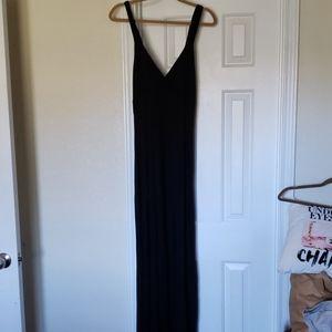 5/48 maxi dress